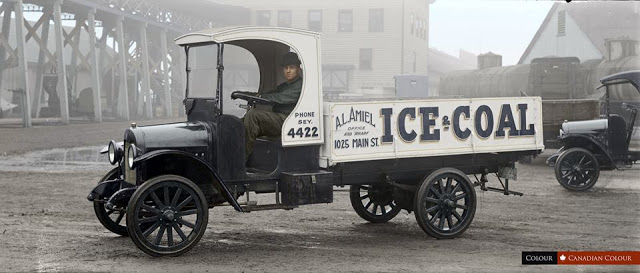 27-photos-colorisees-des-automobiles-americaines-des-annees-1910-1920-2