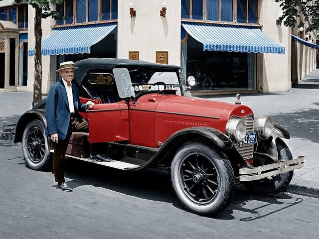 27-photos-colorisees-des-automobiles-americaines-des-annees-1910-1920-22