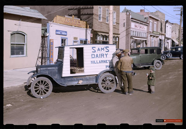 27-photos-colorisees-des-automobiles-americaines-des-annees-1910-1920-23