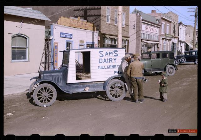 27-photos-colorisees-des-automobiles-americaines-des-annees-1910-1920-23