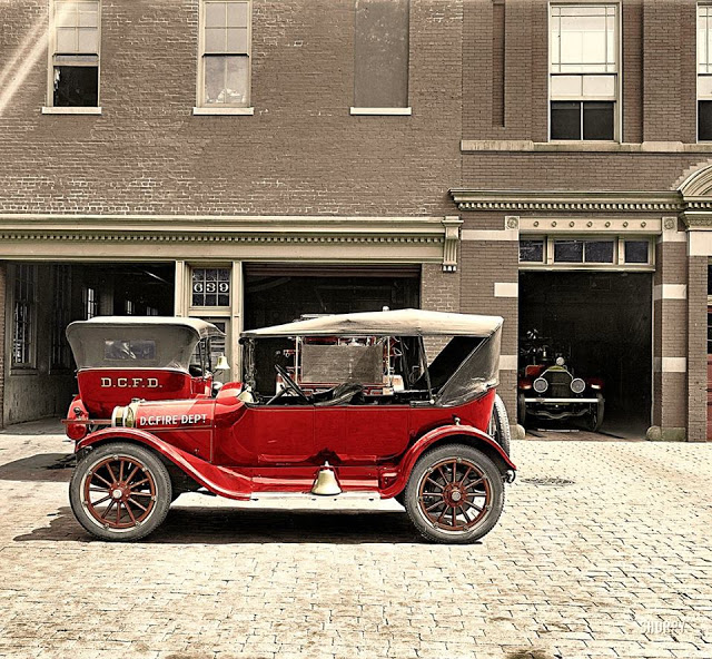 27-photos-colorisees-des-automobiles-americaines-des-annees-1910-1920-25