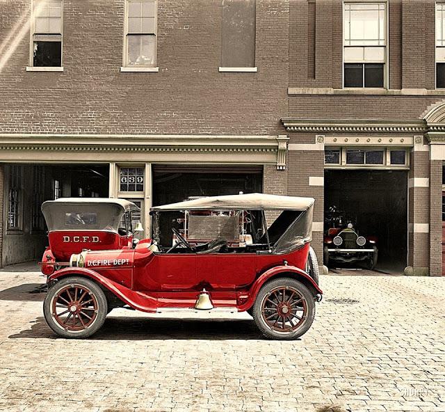 27-photos-colorisees-des-automobiles-americaines-des-annees-1910-1920-25