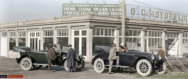27-photos-colorisees-des-automobiles-americaines-des-annees-1910-1920-3