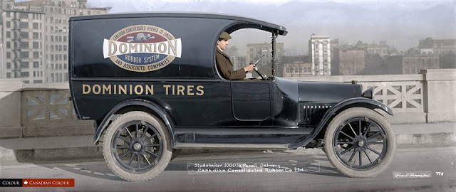 27-photos-colorisees-des-automobiles-americaines-des-annees-1910-1920-5