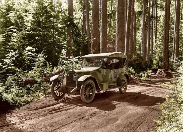 27-photos-colorisees-des-automobiles-americaines-des-annees-1910-1920-7