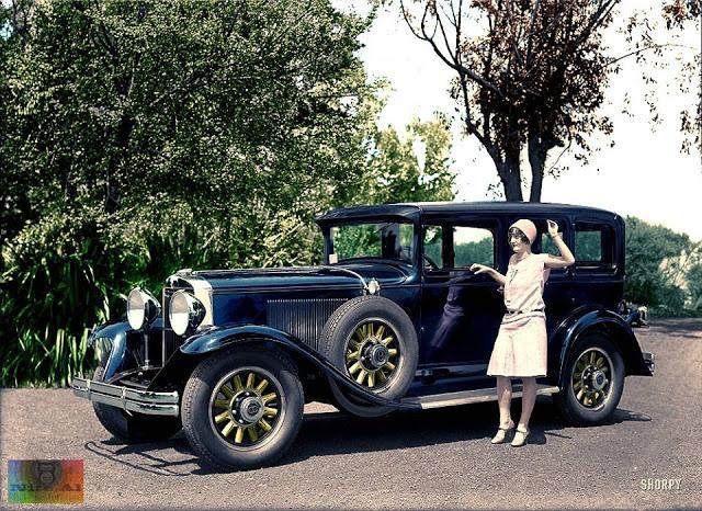 27-photos-colorisees-des-automobiles-americaines-des-annees-1910-1920-8