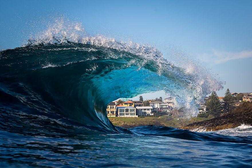 l-humeur-de-l-ocean-par-matt-burgess-photo-vague-10