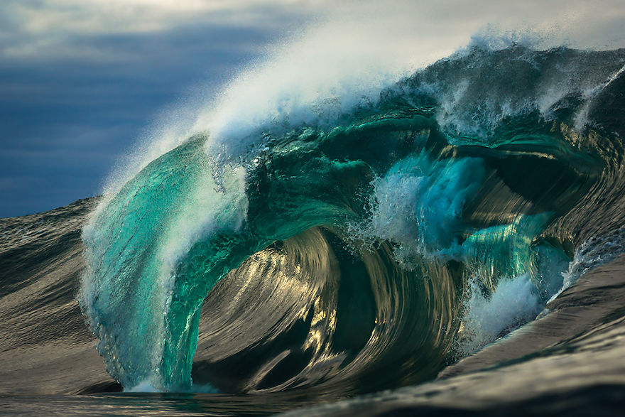 l-humeur-de-l-ocean-par-matt-burgess-photo-vague-2