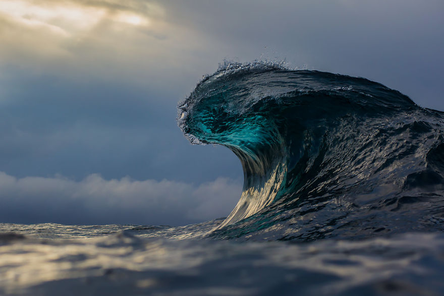 l-humeur-de-l-ocean-par-matt-burgess-photo-vague-3