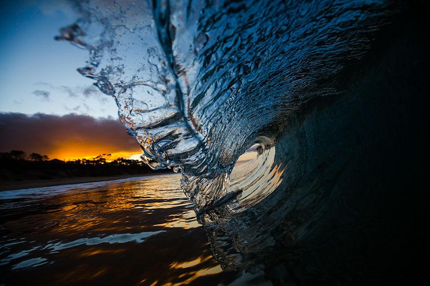 l-humeur-de-l-ocean-par-matt-burgess-photo-vague-6