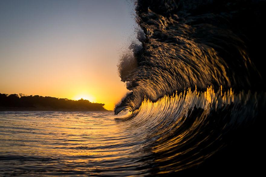 l-humeur-de-l-ocean-par-matt-burgess-photo-vague-7