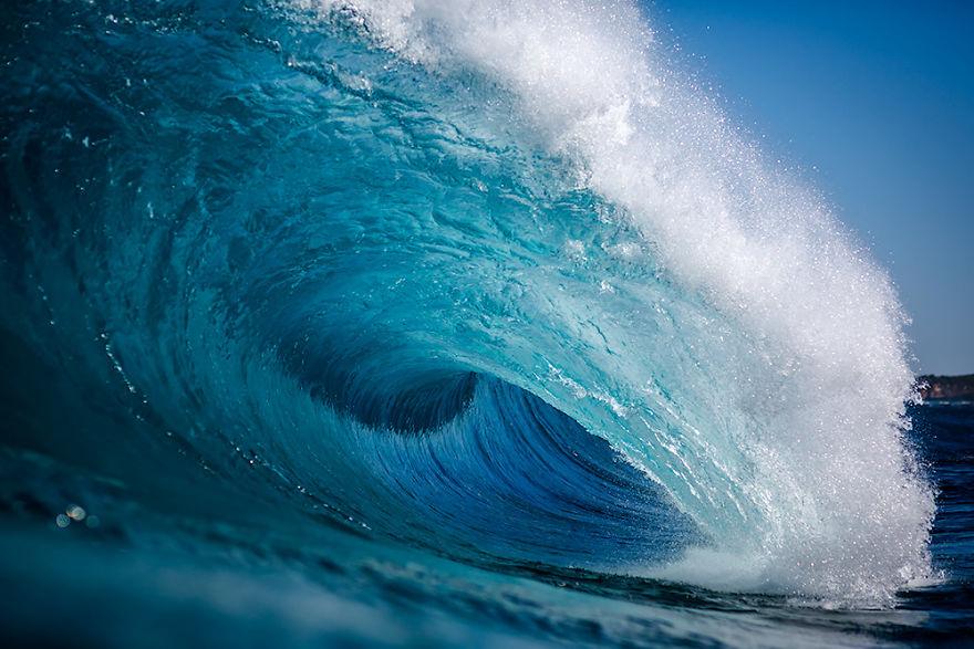 l-humeur-de-l-ocean-par-matt-burgess-photo-vague-8