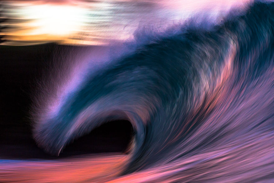 l-humeur-de-l-ocean-par-matt-burgess-photo-vague-9