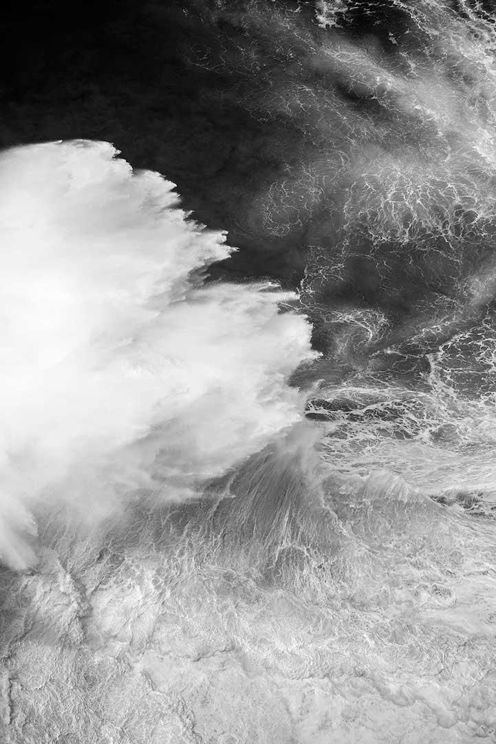 Les-photos-de-vagues-gigantesques-de-Luke-Shadbolt-8