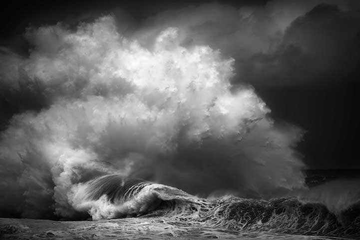 Les-photos-de-vagues-gigantesques-de-Luke-Shadbolt-9