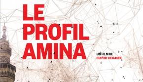 cinema_anima