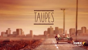 taupes