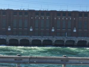 barrage-hydro-quebec