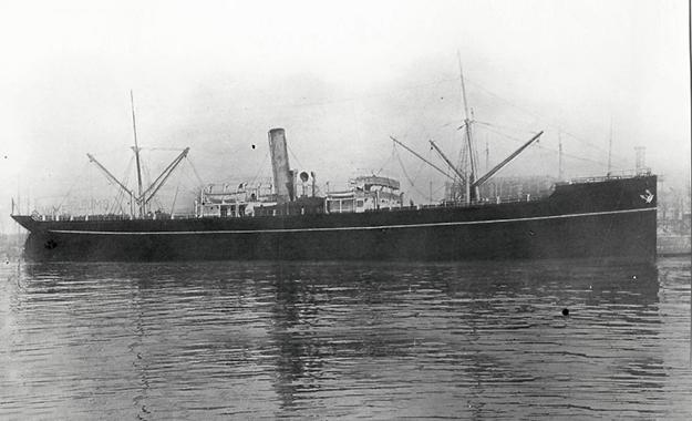 magdala-chelatros-1914