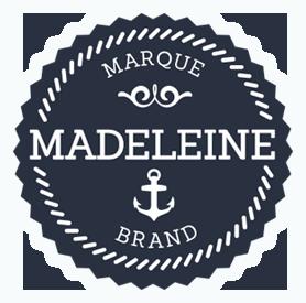 logo_MAdeleine