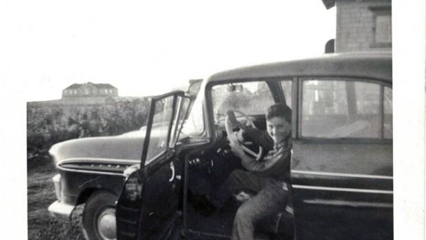 envoy-1961