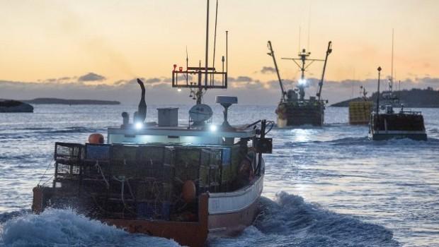 Khoper la pêche russe 3 vidéos