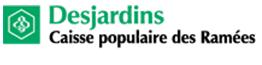 desjardins_logo