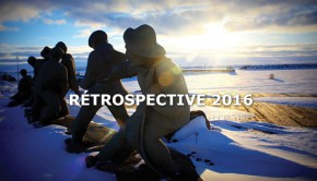 retrospective