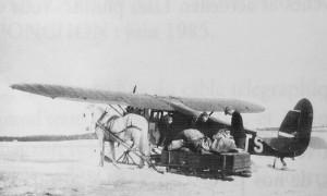 aerien_1923