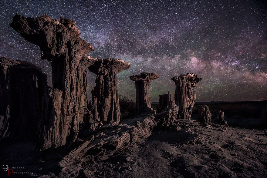 ces-etonnantes-formations-naturelles-les-tufs-de-sable-tufas-sand-10