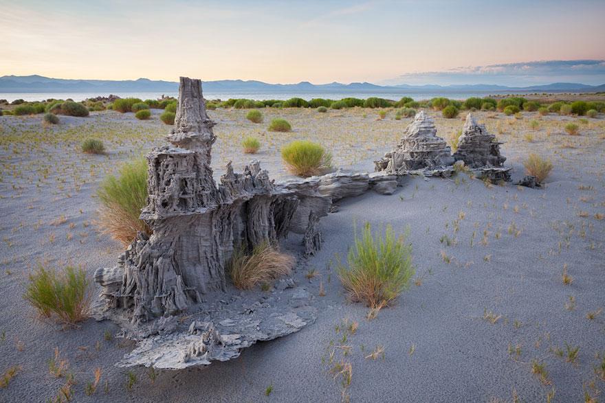 ces-etonnantes-formations-naturelles-les-tufs-de-sable-tufas-sand-12
