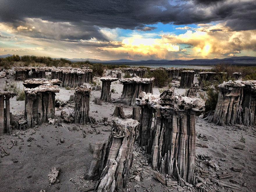 ces-etonnantes-formations-naturelles-les-tufs-de-sable-tufas-sand-13