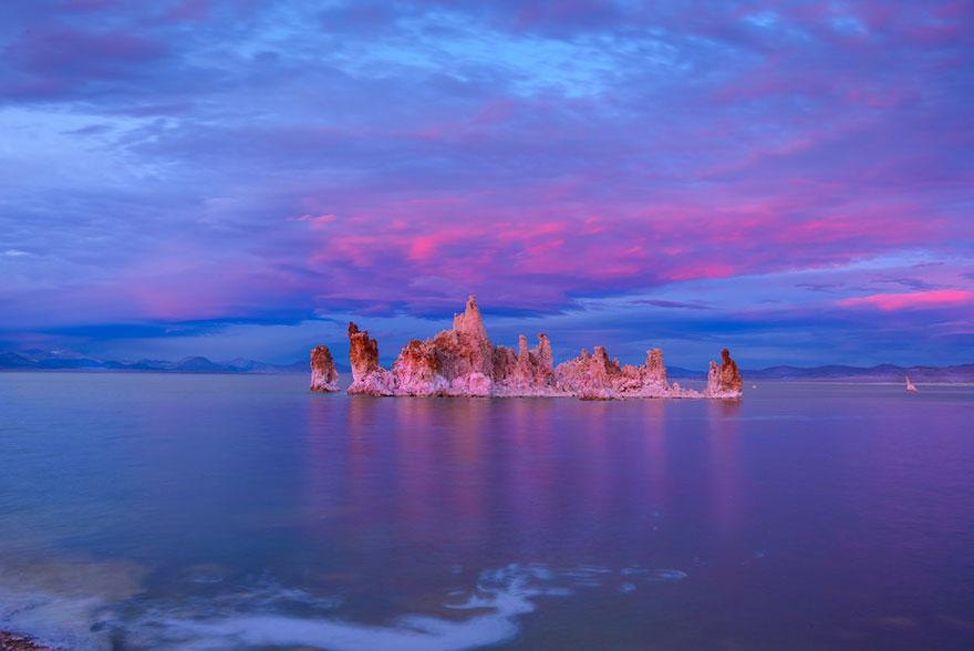 ces-etonnantes-formations-naturelles-les-tufs-de-sable-tufas-sand-14