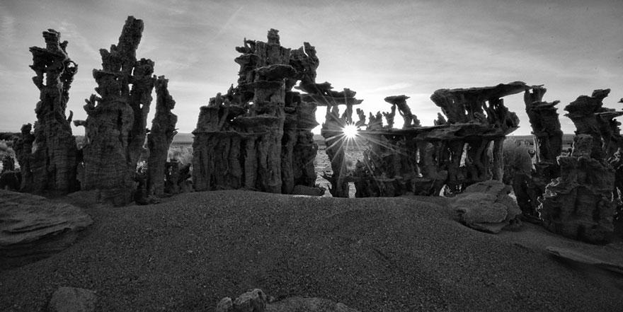 ces-etonnantes-formations-naturelles-les-tufs-de-sable-tufas-sand-18