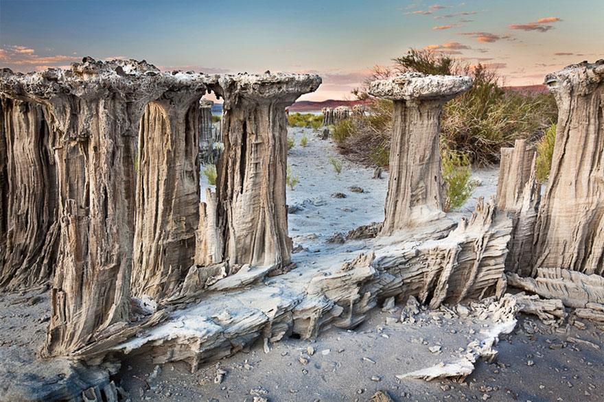 ces-etonnantes-formations-naturelles-les-tufs-de-sable-tufas-sand-19