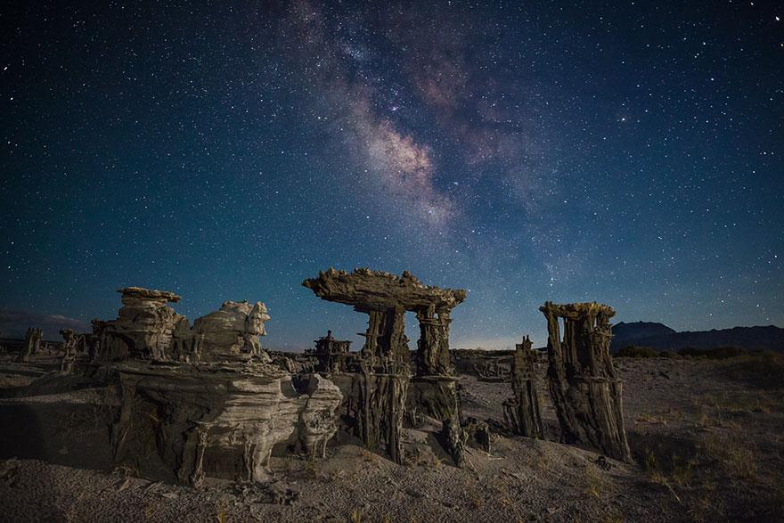 ces-etonnantes-formations-naturelles-les-tufs-de-sable-tufas-sand-2