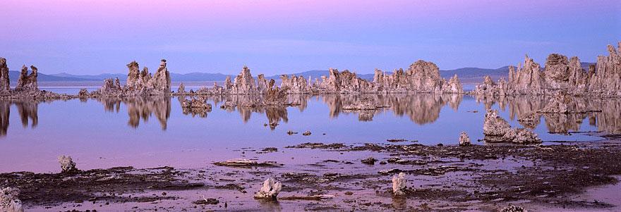 ces-etonnantes-formations-naturelles-les-tufs-de-sable-tufas-sand-20