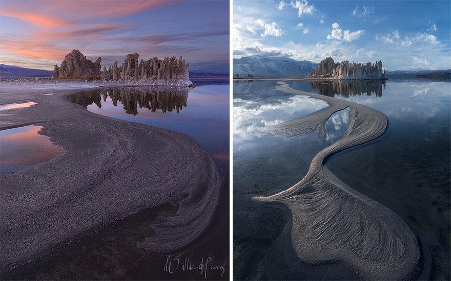 ces-etonnantes-formations-naturelles-les-tufs-de-sable-tufas-sand-3