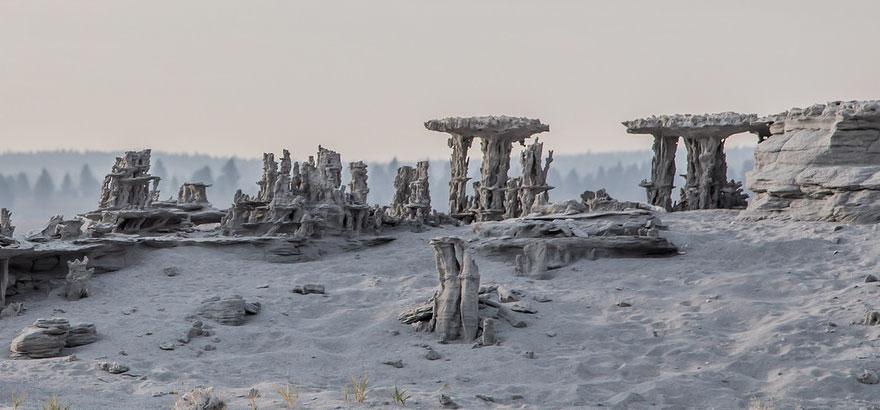 ces-etonnantes-formations-naturelles-les-tufs-de-sable-tufas-sand-7