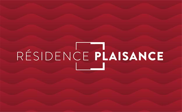 residence-plaisance