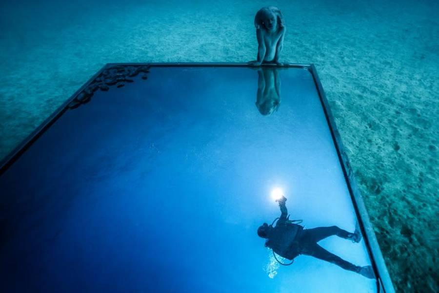 underwatermuseumopening0-900x600