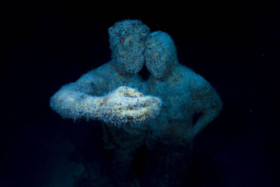 underwatermuseumopening1-900x600