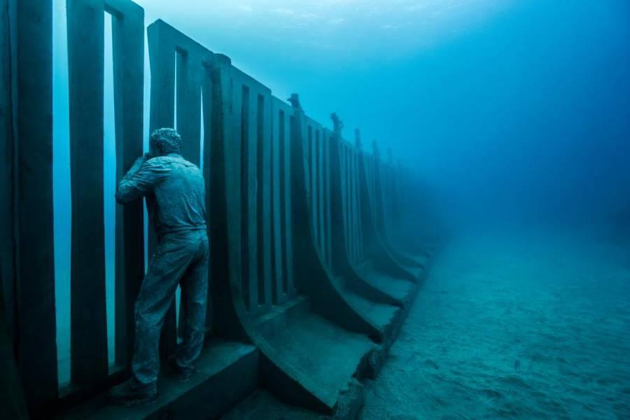 underwatermuseumopening3-900x600