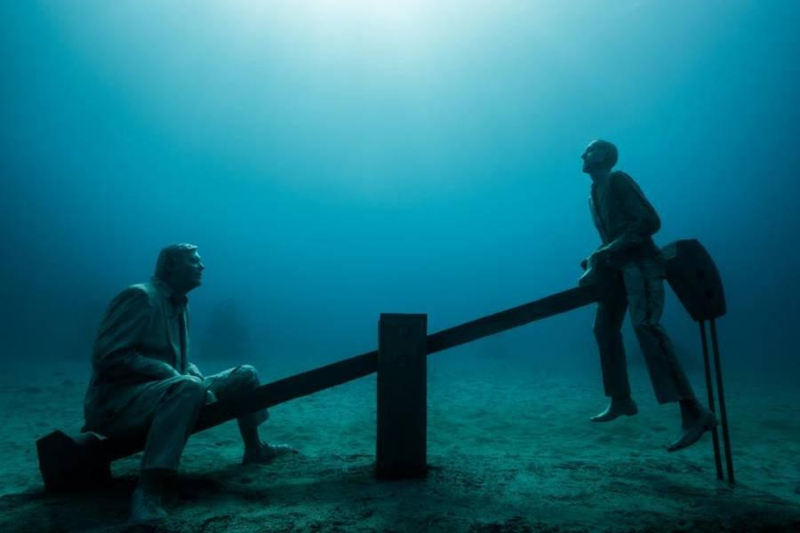 underwatermuseumopening4-900x600
