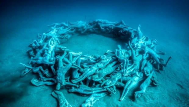 underwatermuseumopening5-900x600