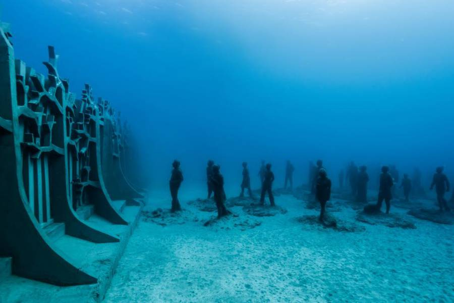 underwatermuseumopening6-900x600