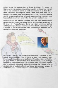 Microsoft Word - 2frères, 4e couverture.docx