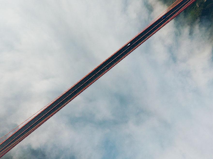 Les-25-plus-belles-photos-de-drones-de-2016-du-SkyPixel-3-troisieme-beauty