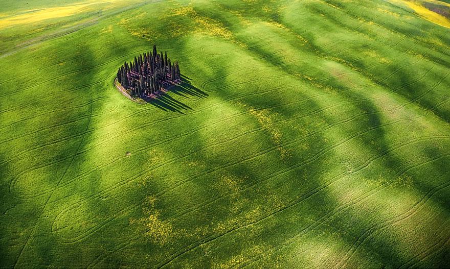 Les-25-plus-belles-photos-de-drones-de-2016-du-SkyPixel-4-beauty