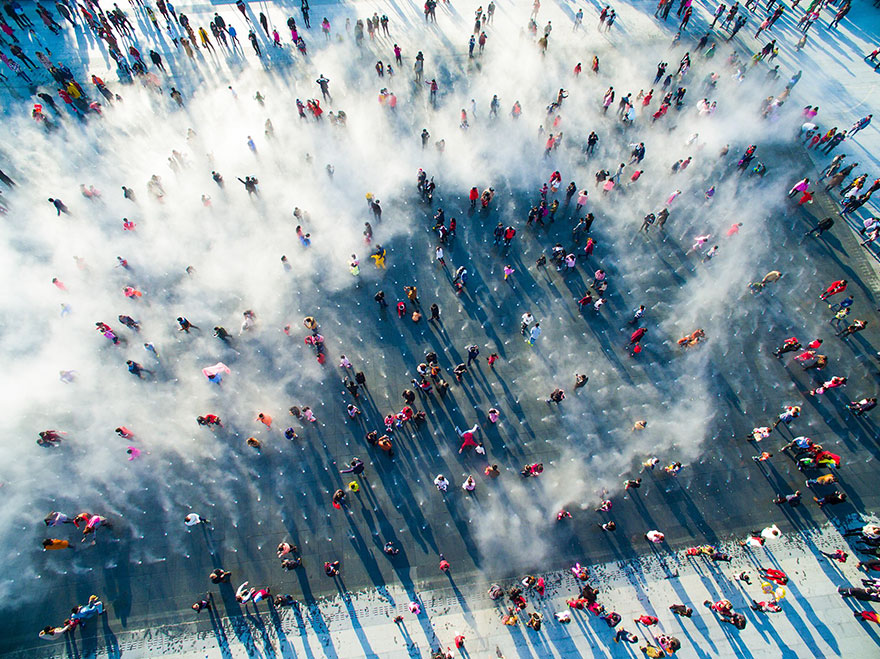Les-25-plus-belles-photos-de-drones-de-2016-du-SkyPixel-7-honorable